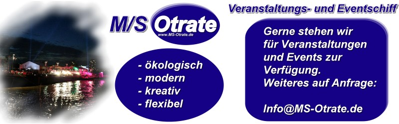 Otrate_Service_Banner